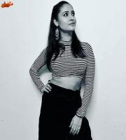 Teri Naar - Nikk - DJ DONNA x MAFIA PRODUCTIONS REMIX