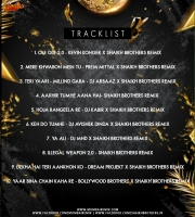 Teri Yaari Song Millind Gaba DJ Arbaaz x Shaikh Brothers Remix
