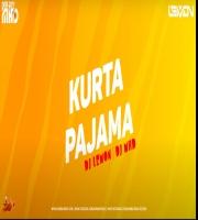 Kurta Pajama ( Tony Kakkar ) - DJ Lemon x DJ Mhd Remix