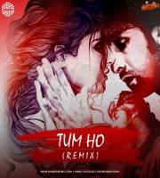 Tum Ho (Remix) DJ MITRA