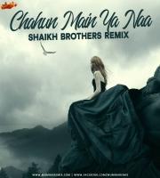 Aashiqui 2 - Chahun Main Ya Naa - Shaikh Brothers Remix