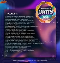 Rajneeti - Mora Piya - Manish x Ashish Remix