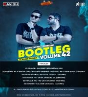 Ho Gaya Sharabi Desi Mix DJ Ravish x DJ Bapu