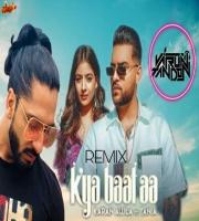 Kya Baat Aa DJ Varun Tandon