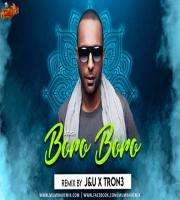 Boro boro - Dj Jay X Dj Ujjval Remix
