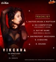 DRIPPORT  (SKECHERS) - Dj Chhaya