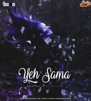 Yeh Sama (Minimal Progressive) - Debb