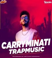 Carryminati Trap Music DJ Sachin
