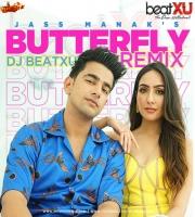 Butterfly (Remix) - DJ beatXU