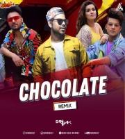 Chocolate Song Remix DJ Sarthak