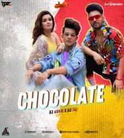 Chocolate Song Remix DJ Abhik X Dj Taz