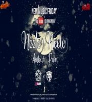Neele Neele Ambar Par Remix DJ Rink x 3s Production
