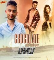 Chocolate Remix DJ Dhruv