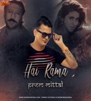 Hai Rama Remix By Prem Mittal