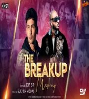 The Breakup Mashup 2020 Dip SR
