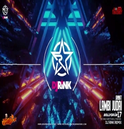 Lambi Judai Deep Tech Progressive DJ Rink