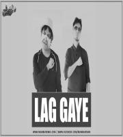 Lag Gaye (BCS Ragasur) - Mogambo Remix
