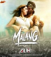 Malang (Future Bass) - Dj ARIN