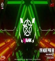 Kya Mujhe Pyar Hai Bollywood Deep Tech Progressive DJ Rink