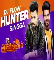 Hunter (Remix) DJ Flow