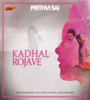 ROJA - Kadhal Rojave - Prithvi Sai 2020 Remode