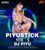 LEAN ON MOOMBAHTON MIX DJ PIYU REMIX