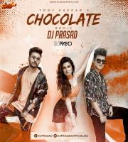 Chocolate (Remix) DJ Prasad