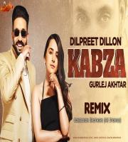 Kabza (Remix) Conexxion Brothers AK Stories