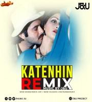 Kate nahi kat te - Dj Jay x Ujjval Remix