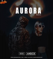 K-391  RRY - Aurora Ansick Remix