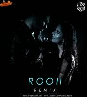Tej Gill - Rooh (Remix) DJ MITRA