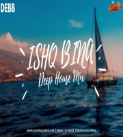 Ishq Bina (Deep House) Debb
