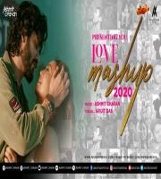 Love Mashup 2020 Ashmit Chavan