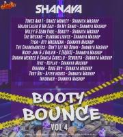 Tones And I - Dance Monkey - Dj Shanaya Mashup