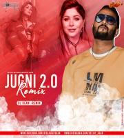 Jugni Ji 2.0 Remix DJ DEAN