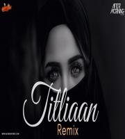 Titliaan Remix Aftermorning