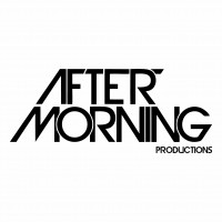 AfterMorning
