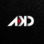DJ_AKD_3