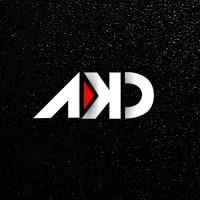 DJ AKD