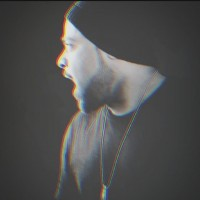 DJ AVI