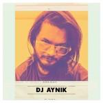 DJ_AYNIK_3
