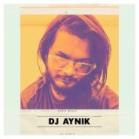 DJ AYNIK