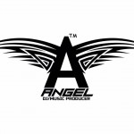 DJ_Angel_3