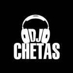 DJ_Chetas_3