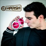DJ_Harsh_Bhutani_3