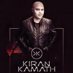 DJ_Kiran_Kamath_3