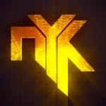 DJ_NYK_3