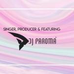 DJ_PAROMA_3