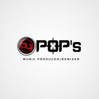 DJ POPS