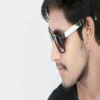 DJ SAJID